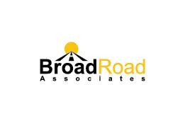 BR Logo Design