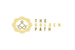 TGP Logo Design